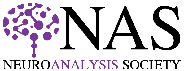 neuroanalysis logo